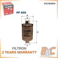 FUEL FILTER FOR FILTRON OEM GF651 PP859
