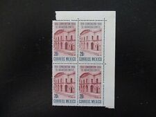Mexico #960 Mint Never Hinged (N6L8) WDWPhilatelic