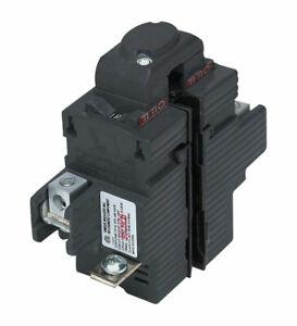 Pushmatic  60 amps Standard  2-Pole  Circuit Breaker