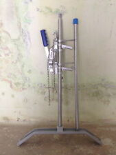 Best & New Champion Calf Puller Ratchet Delivery Cattle Birthing