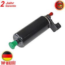 Kraftstoffpumpe / Benzinpumpe 867906091B Für AUDI 80 8A VW POLO 86C 811906091