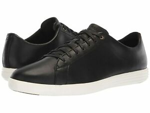 Man's Sneakers & Athletic Shoes Cole Haan Grand Crosscourt Sneaker