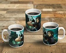 mug / tasse FINAL FANTASY 7 VII - CRISIS CORE - ZACK