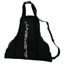 Scubapro Monofin Bag