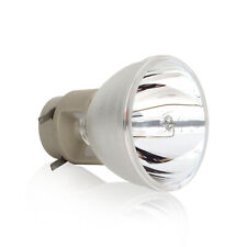 100% new original projector lamp P-VIP 240/0.8 E20.8 for Osram high brightness