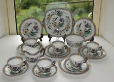 Multi Porcelain/China Paragon Porcelain & China