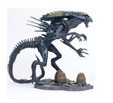 """Mcfarlane AVP Aliens vs Predator Series 2 Alien Queen """"Non-Acid"""" figure NEW"""