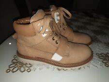 ALDO boots Size 4.5