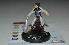 Marvel Heroclix Giant-Size X-Men Aaron Stack 016
