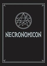 Necronomicon, Hardcover by Simon (EDT), Like New Used, Free shipping in the US