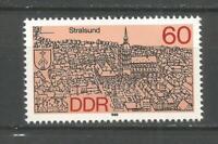 DDR   3164 PF I    postfrisch  50,-€