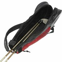 Wellzher Nautilus Golf Sunday Carry Bag__Buy 2, Get 2 FREE