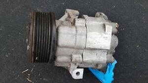 Compressore aria condizionata Subaru Impreza, Forester euro5