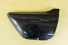 KAWASAKI KZ650 KZ 650 1977 1978 1979 FRAME RIGHT SIDE BODY PANEL COVER