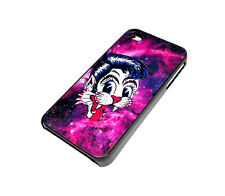 NEW CARTOON CAT APPLE IPHONE 4 4S CASE SUPER FAST SHIPPING