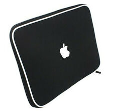 "SOFT Sleeve Carry Bag Case Cover-Apple 13 "" 13,3"" MACBOOK PRO, RETINA o aria"