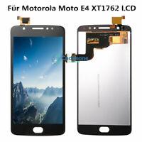 Für Motorola Moto E4 XT1762 XT1772 LCD Display Touchscreen Digitizer Assembly EU