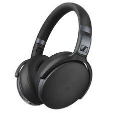 Sennheiser HD 4.40 BT Wireless Bluetooth Headphones 506782 NOB