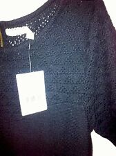 Urban Outfitters Knitted Dress,Jumper,,Tunic Sizes Xs S M L All Available