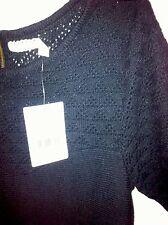 URBAN Outfitters Vestito in maglia, maglione, Tunica, Taglie XS S M L TUTTO DISPONIBILE