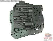 Chrysler A606, 42LE Valve Body 1995-UP (1 YEAR WARRANTY) Sonnax Updated, Dynoed