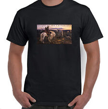 Knight at the Crossroads, Victor Vasnetsov, T-Shirt, All Sizes & Styles, NWT