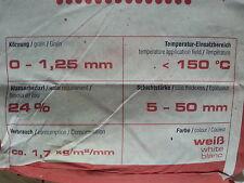 5 kg Austroflamm Edelputz Ofenputz Kaminputz  Putz  grob