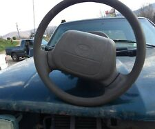 Steering Column Floor Shift With Tilt Wheel Fits 97-04 TACOMA