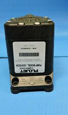 Flojet G55 Bag In Box Syrup Pump G551022a Air Driven Pump