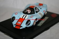 Racer 1/32 Slocar RCR S01A Ford P68 Nr. 11 Limited Edition