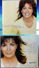 Kathy Troccoli - Love Has A Name (CD, 2000, Reunion Records, USA)