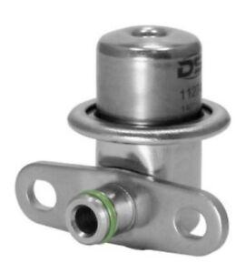 Régulateur de pression DS 11274 for Infiniti FX35 FX45 G35 I35 M35 M45 Q45
