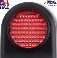 Cold Laser, Light Therapy, Red Light Therapy, Medlight, DPL, LLLT, Pain Relief,