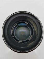 HELIOS 44-2 58mm f/2 Vintage Lens M42 USSR Russian Soviet, USA Seller