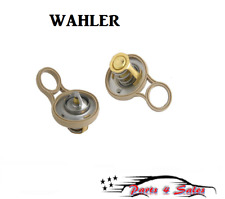 90.5 deg. C Thermostat with Gasket Wahler 410263.91D 11 53 7 596 787