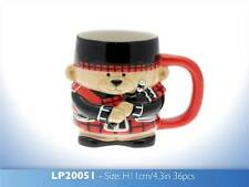 Ceramic Collectable Beer Mugs