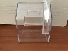 Standard Candy Bin House With Shovel Box Of 12 Party Favor Size