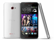 "HTC Butterfly S 901e Unlocked 4G 16GB 5"" GPS Wifi Android Smart Phone Original"