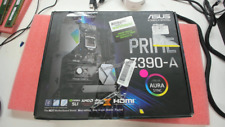 ASRock Z390 Pro4 Motherboard LGA 1151 PC673210