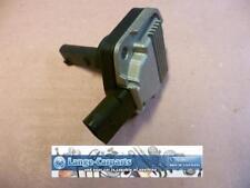 Ölstandsensor Ölsensor Sensor Motorölstand VW T4