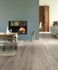 Quick-Step Impressive Im1858 Saw Cut Oak Grey Laminate Flooring