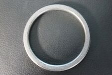 CEG315 Exhaust O Ring Steel Repair Cat Gasket Will Fit Toyota Land Cruiser 90
