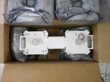 Ceragon RF Microwave Dual Polarization System Direct Mount 23 GHz MA-0518-0 ODU