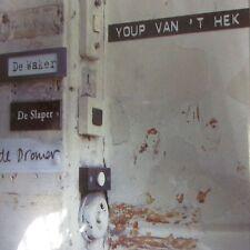 De Walker, De Slaper, De Dromer(2CD Album)Youp Van 'T Hek-Arcade-CNR 2004117-New