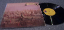 "Bee Gees ""Trafalgar"" GATEFOLD ATCO SD-7003 LP"