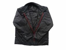 The North Face Quilted Coats & Jackets for Men