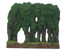 Britains 17594 Normandy Hedgerow - Tactical Scene New in Box