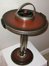 Floor Standing Ashtray Ebay