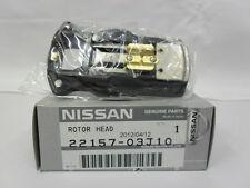New Genuine Nissan Patrol Y60 GQ Rotor Button Head TB42S Carburettor Engines