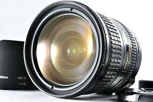 Nikon AF-S NIKKOR DX 18-200mm f/3.5-5.6G VR ED Lens [ NearMint ] E093001